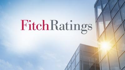 Πολιτική παρέμβαση, για να αναβαθμίσει η Fitch σε ΒΒ+ την Ελλάδα στις 16/7… αλλά πιθανό σενάριο θετικό το outlook