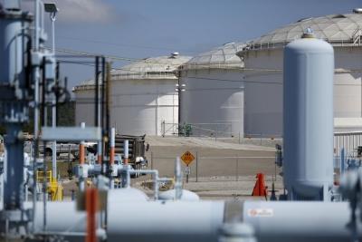 ΗΠΑ: Η ομάδα DarkSide πίσω από την κυβερνο-επίθεση στον αγωγό της Colonial Pipeline  - Λευκός Οίκος: Καμία ζημία στις υποδομές