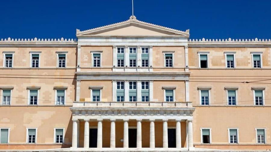 Γραφείο Προϋπολογισμού Βουλής: Μείωση εκκρεμών συντάξεων και ανεργίας - Όχι στον καθησυχασμό