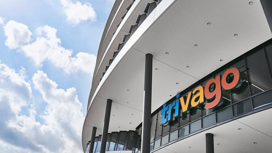 Η Trivago εξαγοράζει το online ταξιδιωτικό πρακτορείο Weekend.com