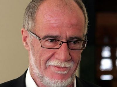 Έφυγε από τη ζωή ο πρώην βουλευτής της ΝΔ, Σταύρος Δαϊλάκης