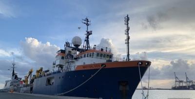 Ελληνογαλλική συμμαχία, χωρίς ΑΟΖ στο Αιγαίο, συμφωνία χωρίς αντίκρισμα – Η Τουρκία απαντάει με Αίγυπτο, Πολωνία, Nautical Geo