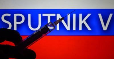 Ρωσία - κορωνοϊός: O εμβολιασμός εγκύων απαιτεί νέες κλινικές δοκιμές του Sputnik-V