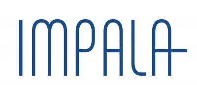 Επέλαση της Impala SAS στα καλλυντικά - Αναλαμβάνει τον όμιλο Ales, επενδύσεις 100 εκατ
