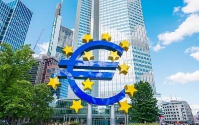 ΕΚΤ: Στο τραπέζι αύξηση του ορίου για τις αγορές ομολόγων από το 10%  – Διεύρυνση του κοινού ευρωπαϊκού δανεισμού