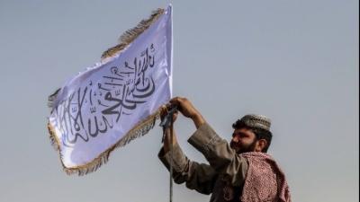 Αφγανιστάν: Οι Ταλιμπάν κάλεσαν τις γυναίκες που εργάζονται στη δημόσια υγεία να επιστρέψουν στις δουλειές τους
