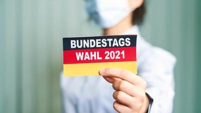 Γερμανία - εκλογές 2021: Όλα τα σενάρια και ο κίνδυνος μαζικής «μετανάστευσης» των αποταμιεύσεων στην Ελβετία