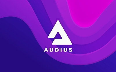 Audius: Αύξηση 90% στο token μετά τη συνεργασία με το TikTok