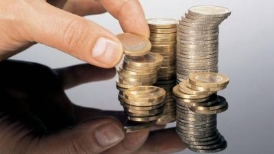 ΙΜΕ ΓΣΕΒΕΕ: Οι 4 στις 10 μικρές και πολύ μικρές επιχειρήσεις φοβούνται ενδεχόμενη διακοπή της δραστηριότητας τους