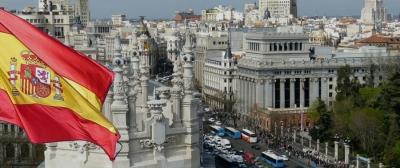 Ισπανία: Μοντέλο τεσσάρων εργάσιμων ημερών - Η κυβέρνηση θέλει τώρα να το δοκιμάσει