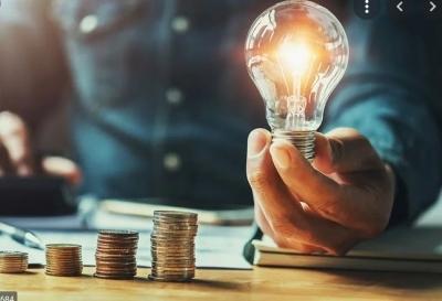 Νέα εκτίναξη της τιμής χονδρικής του ρεύματος στα 120 ευρώ ανά Mwh - Ποιοι κερδίζουν από την άνοδο