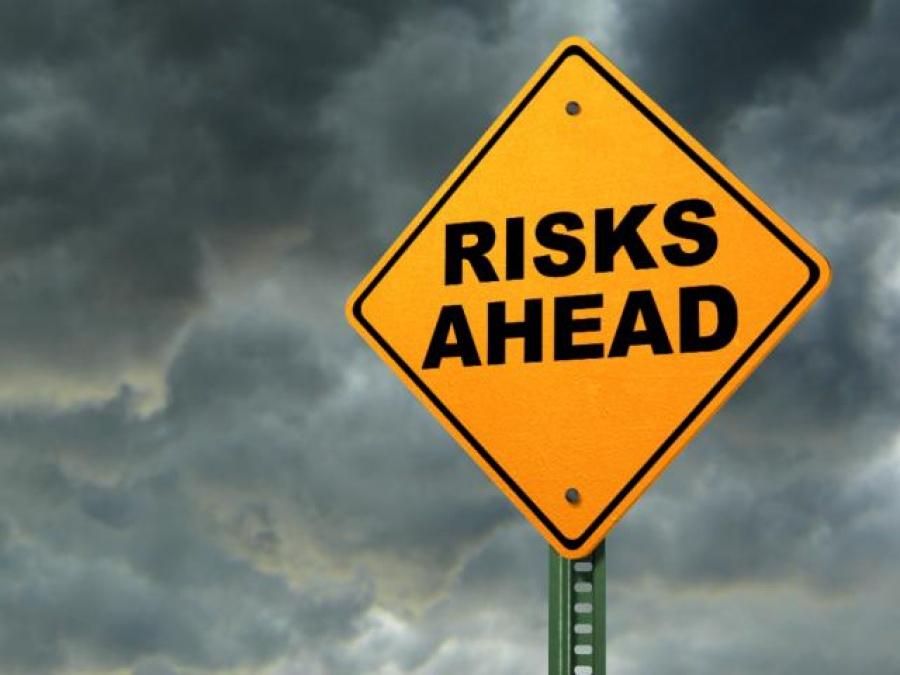 Γιατί για ένα ιό που δεν χαρακτηρίζεται πανδημία, παρεμβαίνουν διεθνώς με 150 δισ οι κεντρικές τράπεζες, ΔΝΤ 50 δισ, World Bank 12 δισ