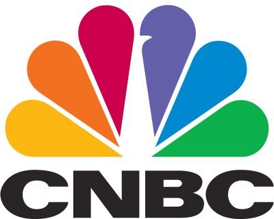 CNBC: Η άνοδος της βιομηχανίας πετρελαϊκού σχιστόλιθου θα σώσει την αμερικανική οικονομία στα επόμενα 15 με 20 χρόνια