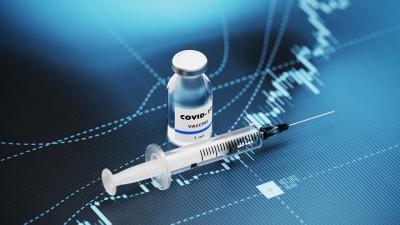 Πρωτοφανές: Οι ανεμβολίαστοι θα υφίστανται υποχρεωτικό lockdown και θα τους αρνούνται θεραπεία - Πού θα συμβεί αυτό
