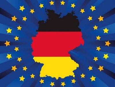 Γερμανικές εκλογές 2021: Γιατί ανησυχεί και προβληματίζεται η ΕΕ - FAZ: Ο Γερμανός καγκελάριος κρατά την ΕΕ ενωμένη