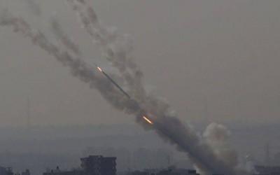 Ο ισραηλινός στρατός έπληξε ιρανικούς στόχους στη Συρία