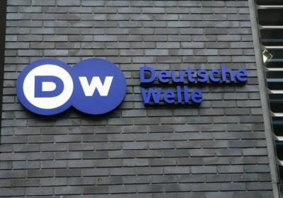 Deutsche Welle: Γερμανοί αναζητούν παρένθετες μητέρες στην Ελλάδα