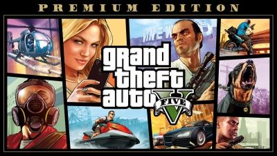 GTA: Σημαντικές αλλαγές περιεχομένου στο αναμορφωμένο, κλασσικό παιχνίδι, με στόχο την προσέλκυση νεότερου κοινού!