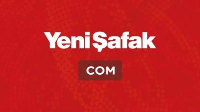 Επίθεση Yeni Safak στον Akinci - Οι υποσχέσεις και ο μυστικός χάρτης για επιστροφή εδαφών στους Ελληνοκύπριους