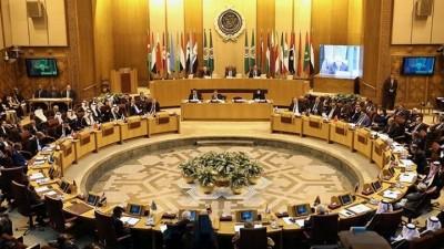 Λιβύη: Ο Αραβικός Σύνδεσμος απηύθυνε έκκληση να αποσυρθούν όλες οι ξένες δυνάμεις