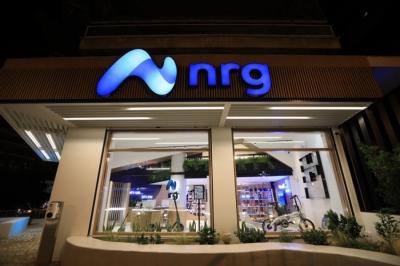 Η NRG κέρδισε τον διαγωνισμό για τον Προμηθευτή Τελευταίου Καταφυγίου