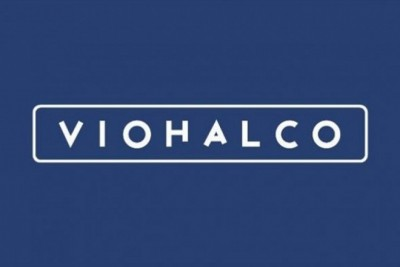 Viohalco: Νέος Διευθύνων Σύμβουλος του ομίλου ο Ιπποκράτης Ιωάννης Στασινόπουλος