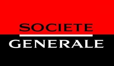 Societe Generale: Γιατί να εκδώσει νέα ομόλογα η Ελλάδα; - Ο ESM δανείζει φθηνότερα – Προτιμότερο ένα «ελαφρύ» πρόγραμμα