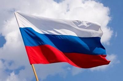 Ρωσία: Θα βοηθήσουμε την Αρμενία, αν οι εχθροπραξίες διαχυθούν στο αρμενικό έδαφος