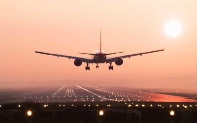 ΥΠΑ - κορωνοϊός: Παράταση αεροπορικών οδηγιών έως την Παρασκευή 6 και την Κυριακή 8 Νοεμβρίου 2020