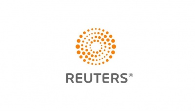 Reuters: Ρωσικά στο σχολείο μαθαίνουν οι Σύροι μαθητές - Πως η Μόσχα ετοιμάζεται για επενδύσεις στη Συρία