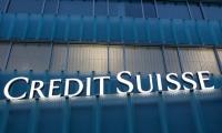 Στα 1.000 δολάρια βλέπει το χρυσό η Credit Suisse - Ποιοι οι 5 λόγοι που θα οδηγήσουν το πολύτιμο μέταλλο στην ραγδαία πτώση;