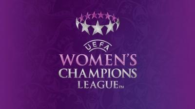 Γυναικείο ποδόσφαιρο και UEFA: Ριζικές αλλαγές για ένα καλύτερο Champions League