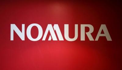 Nomura: Η υψηλή μεταβλητότητα οδηγεί τον S&P 500 κάτω από τις 3.400 μονάδες