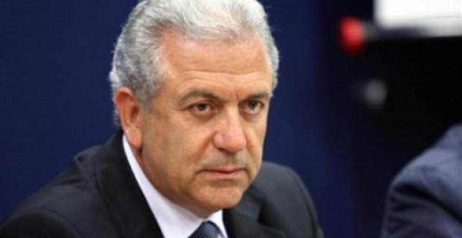 Χρηστίδης (ΠΑΣΟΚ): Η χώρα χρειάζεται μια νέα κυβέρνηση που θα έχει σχέδιο οριστικής εξόδου από την κρίση