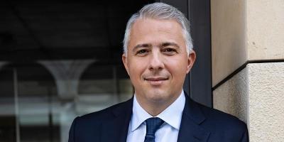 Kαραμούζης (ΕΤΕ): Είναι επιτακτική ανάγκη να προσελκύσουμε ξένες επενδύσεις