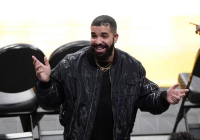 Ο Drake θα «ντύσει» μουσικά τις βραδιές του NFL στο ESPN