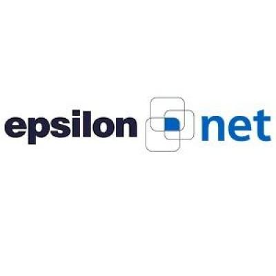 H Epsilon Net απέκτησε την Πιστοποίηση του Great Place to Work®