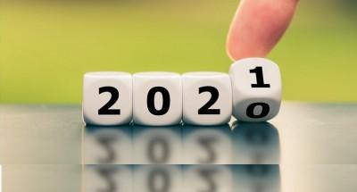 Οι 17 μεταρρυθμίσεις στην οικονομία με βάση την συνταγή Μαξίμου - Μειώσεις φόρων και ρυθμίσεις χρεών, όλο το σχέδιο για το 2021