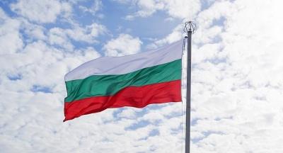 Αυστηρό μήνυμα της Βουλγαρίας προς την ΠΓΔΜ για την ένταξη στο ΝΑΤΟ