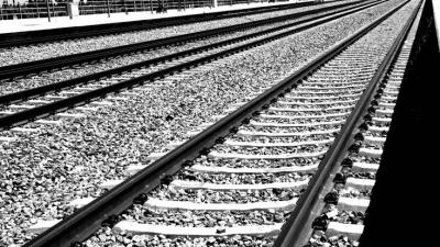 Φωτιά στη Βαρυμπόμπη: Διακόπτεται η κυκλοφορία στο σιδηροδρομικό τμήμα Οινόη - Αθήνα