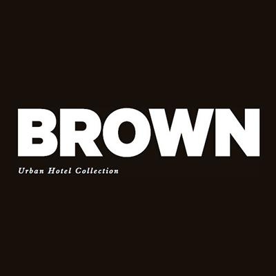 Επτά ξενοδοχεία στην Ελλάδα εγκαινιάζει η Brown Hotels - Ποιό το επενδυτικό πλάνο