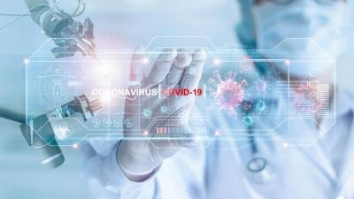 Bloomberg: Οι εμβολιασμένοι Covid 19 ρωτούν γιατί νοσούν... αλλά οι επιστήμονες δεν έχουν απάντηση - Το παράδοξο της πανδημίας