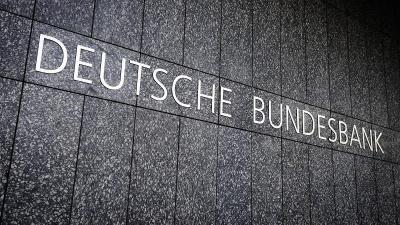Bundesbank: Αμείωτη η ανάπτυξη της γερμανικής οικονομίας κατά το α' 3μηνο 2018