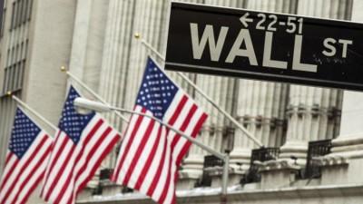 Τα 2 στοιχεία που επιβεβαιώνουν τη φούσκα στη Wall Street... έρχεται το κραχ