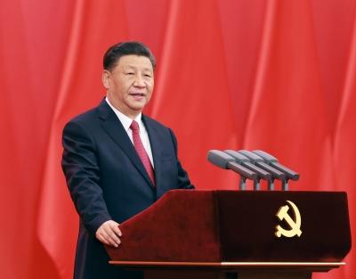 Xi (Κίνα) προς Αφγανιστάν: Εξαλείψτε την τρομοκρατία – Δεσμεύσεις για περαιτέρω βοήθεια
