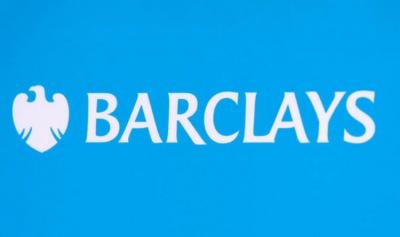 Barclays, AmeriVet Securities, Gorilla Trades: Θα δούμε νέα χαμηλά στις αγορές μετοχών