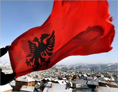 Η Ελλάδα από τους κυριότερους εμπορικούς εταίρους της Αλβανίας