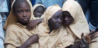 Απαγωγείς στη Νιγηρία άφησαν 28 μαθητές ελεύθερους, αρκετοί απέδρασαν και 81 παραμένουν ακόμη  αιχμάλωτοι