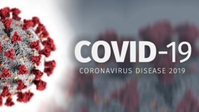 Ανατροπή από νέα έρευνα: Η COVID-19 είναι αγγειακή και όχι αναπνευστική νόσος