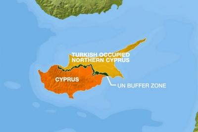 Χαμηλές προσδοκίες στην Άτυπη Πενταμερή Διάσκεψη για το Κυπριακό – Τα σενάρια της επόμενης ημέρας